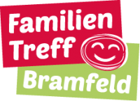 FamilienTreff Bramfeld Logo